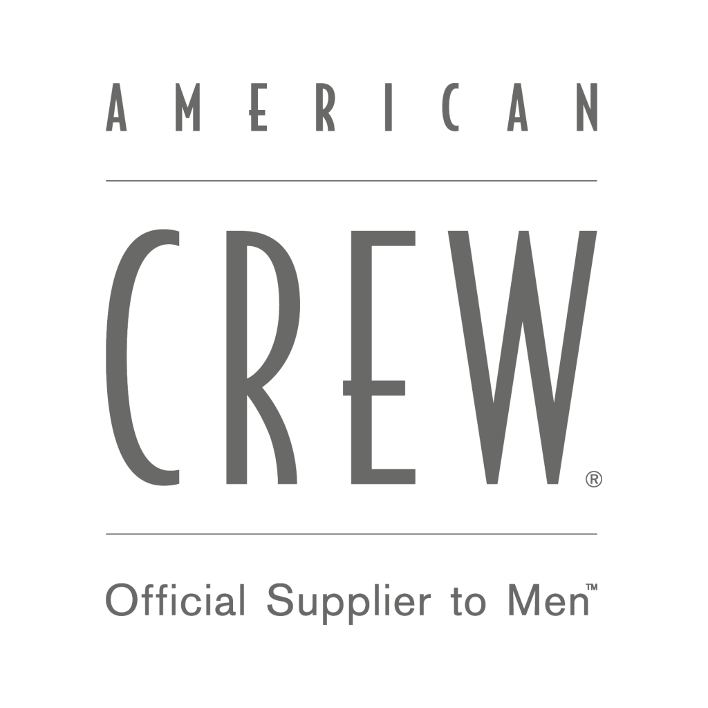 Acrew_logo1