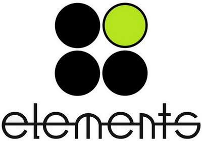 Elements_logo_small
