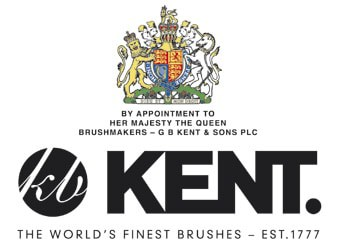 Kent-brushes-best-hairbrushes