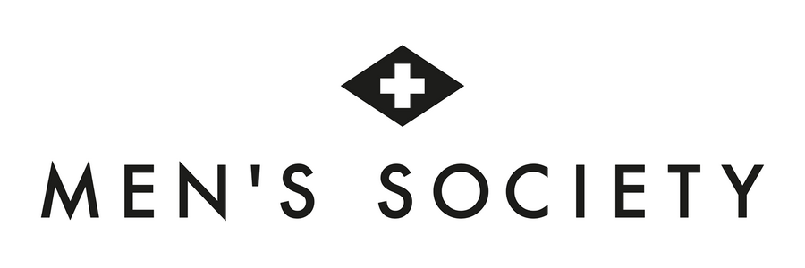 Mens_society_logo1