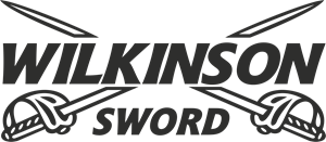 Wilkinson_Sword-logo