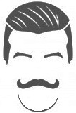 icon_moustache_type_re