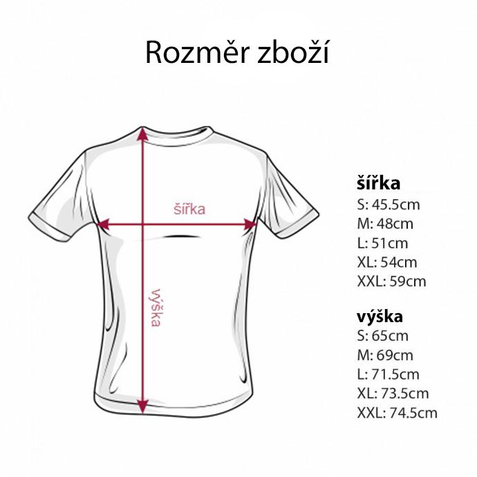 rozměr_zbozi