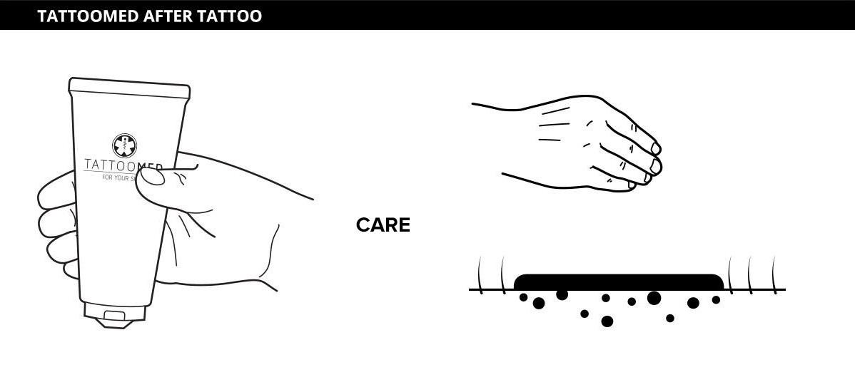 tattoomed-after-tattoo-illustration-en
